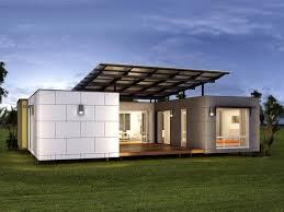 modular homes florida lake city Modern Modular Home