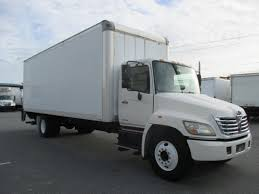 2008 HINO HIN O 268 BOX VAN TRUCK FOR SALE #3211 2010 Hino 268 Box Truck Trucks For Sale Pinterest Rigs And Cars Van In Arizona For Sale Used On Hino Box Van Truck For Sale 1234 We Purchased A New Truck Junkbat Durham 2016 268a 288001 Toyota Dallas Beautiful 2018 Custom Black 26ft With Custom Top Attic Side Door Hino 2014 195 Diesel Cooley Auto Fleet Wrapped Element Moving Car Wrap City 2011 2624 Malaysia New Lorry Wu342r 17 Ready To Roll Out
