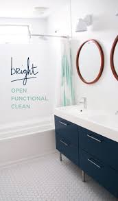 Mirrored Bathroom Wall Cabinet Ikea by Best 25 Ikea Bathroom Ideas Only On Pinterest Ikea Bathroom