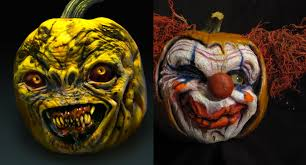 Naughty Pumpkin Carvings by 15 Pumpkins That Are As Hell Funny Gallery Ebaum U0027s World