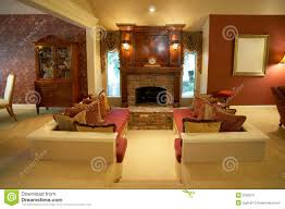 view warm colors living room design ideas contemporary and warm