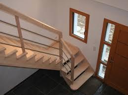 escalier quart tournant avec palier fr58 jornalagora