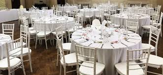 White Chiavari Chair Hire South Wales - Starlight Events ... Wedding Table Set With Decoration For Fine Dning Or Setting Inspo Your Next Event Gc Hire Party Rentals Gallery Big Blue Sky Premier Series And Wood Folding Chair With Vinyl Seat Pad Free Storage Bag White Starlight Events South Wales Home Covers Of Lansing Decorations Chiavari Elegant All White Affaire Black White Red Gold Reception Decorations Pink Oconee Rental In Athens Atlanta