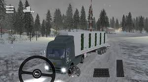100 Play Free Truck Games Arctic Simulator Lets You Drive On The Worlds Most Dangerous
