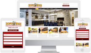 Custom Website Design and Development Service From $99 Webtady
