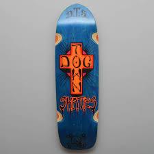 Blank Skateboard Decks 80 by Old Skateboard Decks