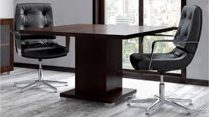 Modern Office Furniture - Contemporary Office Furniture, Desks ... Office Star Tuxedo Conference Table Mad Man Mund Offices To Go Alba R8ws Conference Table Glbr8wsdesmetun Small Bullet L Desk Espresso 12 Foot Solispatio Ligna Rectangular Set Reviews Wayfair Unique Fniture Cuba Ding Mayline Sorrento 8 Sc8esp Generation By Knoll Ergonomic Chair Amazoncom Gof 10 Ft 120w X 48d 295h Cherry Skill Halcon