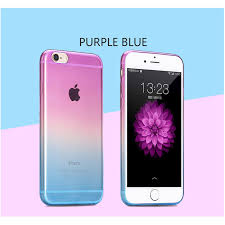 2016 New Quality Phone Cases for iPhone 5 5S 6 for iPhone 6s Plus