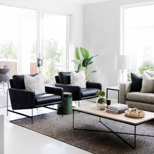 100 Coco Republic Interior Design Clement Occasional Chair
