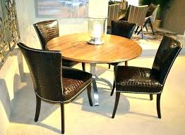 Sightly Used Dining Room Sets For Sale 6 Chairs