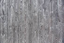 Barn Wood Stock Photos. Royalty Free Barn Wood Images And Pictures Reclaimed Tobacco Barn Grey Wood Wall Porter Photo Collection Old Wallpaper Dingy Wooden Planking Stock 5490121 Washed Floating Frameall Sizes Authentic Rustic Diy Accent Shades 35 Inch Wide Priced Image 19987721 38 In X 4 Ft Random Width 3 5 In1059 Sq Brown Inspire Me Baby Store Barnwood Mats Covering Master Bedroom Mixed Widths Paneling 2 Bhaus Modern Gray Picture Frame Craig Frames