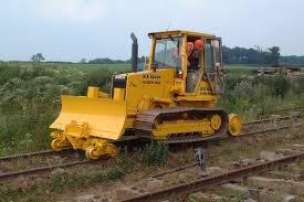 d4 cat dozer cat d4 dozer a p webb plant hire ltd