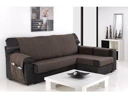 chaises color es funda cubre sofás chaise longue tejido orilla diez colores a