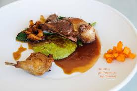 recette cuisine sous vide pigeon en cuisson sous vide basse température cuisses confites
