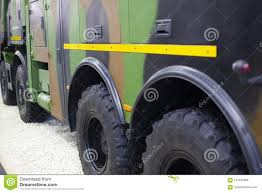 Armored Tires On The Big Military Truck Stock Photo - Image Of ... Whosale New Tires Tyre Manufacturer Good Price Buy 825r16 M1070 M1000 Hets Military Equipment Closeup Trucks In The Field Russian Traing Need 54inch Grade Truck Call Laker Tire For Vehicles Humvees Deuce And A Halfs China 1400r20 1600r20 Off Road Otr Mine Cariboo 6x6 Wheels Welcome To Stazworks Extreme Offroad Page Armored On Big Wehicle Stock Photo Image Of Military Truck Tire Online Best 66 And Thrghout 20