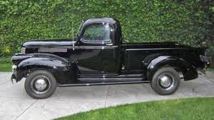 Steve McQueen's 1941 Chevrolet Pickup Listed On EBay: Percentage Of ... Ford Pickup Ebay 1950 Cj Jeeps For Sale By Owner1985 Jeep Cj7 Golden Eagle In Customized 1963 Dodge Dart For On Ebay The Drive 1978 Fj40 On Warning Ih8mud Forum Racarsdirectcom Race Motorhome Transporter Now On Ebay No Image Of F150 Craigslist South Florida Find Hennessey Raptor 1969 Power Wagon Ebay Mopar Blog Truck Images Rare 1987 Toyota 4x4 Xtra Cab Up Aoevolution 4x4 Trucks How Not To Write An Motors Posting Us 9100 Used In Cars Land