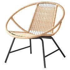 siege en rotin gagnet fauteuil ikea chairs fauteuil ikea ikea