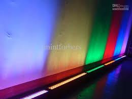 cheap led wall wash light led effect light led wash light