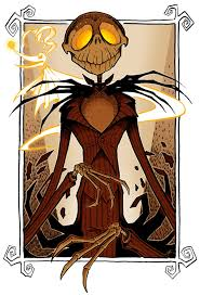 Halloween Town Characters Pictures by Best 25 Halloween Town Characters Ideas On Pinterest Jack