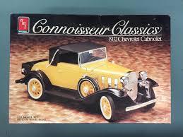100 1932 Chevy Truck Roadster Model Car Model Kitsbox Art Pinterest