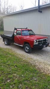 1991 Dodge 350 Alex Herrenbruck LMC Truck Life 1991 Dodge ...