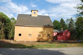 Shed North Andover Ma by 61 Argilla Rd Andover Historic Preservation