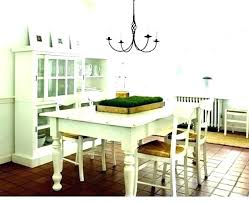 Decorating Dining Table Centerpiece Modern Contemporary Decor Centerpieces For