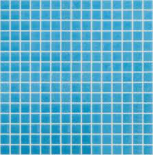 blue glass mosaic pool tiles melbourne better exteriors