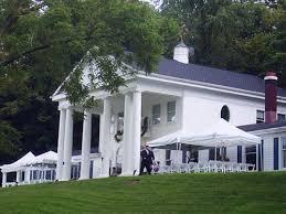 Logan Ohio Romantic Bed and Breakfast Hocking Hills Weddings