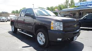 Wamego - Used Vehicles For Sale 0713 Chevy Silverado Ext Cab Truck Kicker Compvt Cvt10 Single 10 2018 Chevy Silverado 3500 Mod Farming Simulator 17 Trucks Wallpapers 45 Page 2 Of 3 Xshyfccom New Used Cars Suvs At American Chevrolet Rated 49 On 1500 For Sale Milwaukie Or Back Window Decals For Lovely 36 Best Lawn Care Model Vehicles Convertibles Civilian Precision Champion In Reno Carson City Gardnerville Minden 1979 Ck Classics On Autotrader Graphics Wraps Idea Gallery Sunrise Signs