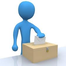 bureau de vote bureau de vote clipart 8 clipart station