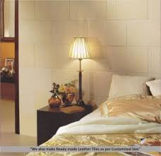 wall tiles for bedroom large and beautiful photos photo to