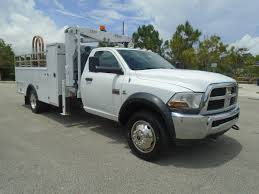 $44,888 - Commercial Trucks & Equipment Franks Diesel Tire Service Commercial Semi Tires Anchorage Ak Alaska Truck 24 Hour Emergency Roadside Loader Mine Retreads Section Repairs All Done By Sold Trucks Equipment 24hour Assistance Parker Biguns Towing Repair Lordsburg Nm 88045 5755428000 Wheels Gallery Pinterest Photos For Cb Yelp Ok Spruce Grove Ring Powers Mobile Onsite Puts Florida Drivers