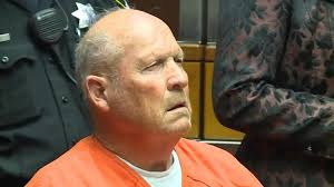 DNA From Tissue Taken Out Of Alleged Golden State Killer's Trash Led ... New Hampshire Confirms Identity Of Suspected Serial Killer Fox News Suspected Albion Ill Found Guilty In Tennessee Murder Familys Capture Adam Leroy Lane Chronicled Book Had Man Tied Up During Arrest Womans Seriously Dark Reason For Dating Serial Killer List Unidentified Victims The United States Wikipedia Ground Prostitutes Into Mince And Sold Them To Another Body Linked Accused Wregcom Who Are Californias Most Notorious Killers 57 People Share Their Horrifying Reallife Encounters With Famous Gary Ridgway The Gruesome Story Of Green River Thought
