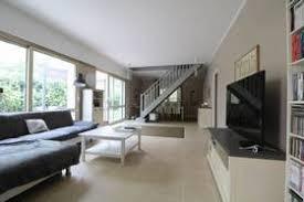 vente maison sainte geneviève des bois 91700 de particulier à