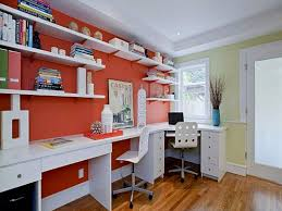 Small Home Office Design Ideas Amazing Of Beautiful Home Office ... Best Of Home Office Space Design Ideas Interior Small Wall Decor Cubicle Magnificent Inspiration Stunning A Decorating Spaces For Modern Peenmediacom You Wont Believe How Much Style Is Crammed Into This Tiny Easy Tricks To Decorate Like Pro More Details Can Ingenious 6 Gnscl Working From In Bedroom Fniture 25 Office Ideas On Pinterest Room At