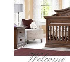 Bonavita Dresser Changing Table by 65 Best Nurseries We Love Images On Pinterest Cribs Nurseries