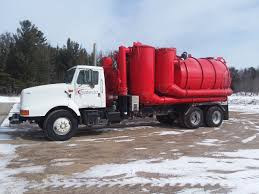 Vacuum Truck Trucks For Sale In Michigan 1998 Ford F700 Saginaw Mi 50039963 Cmialucktradercom Isuzu Trucks For Sale In Michigan 2018 F59 Sturgis 5003345110 1964 Chevrolet Ck Truck For Sale Near Cadillac 49601 Farm Trader Welcome Driving Schools In Cost Lance Camper Rvs Equipment Equipmenttradercom 2019 5000374156 Job New And Used On Flatbed