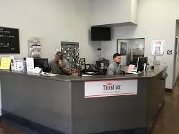 100 Interstate Truck Sales Turlockservice
