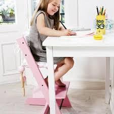 kinderzimmer einrichten ideen für möbel deko living at