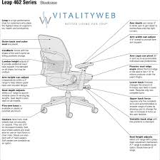 Steelcase Leap V2 Leather Dark Grey Cyclone Adjustable Chair Fully ... Steelcase Leap Chair Version 2 Remanufactured Fniture High Back In Grey For Office Ideas Sothebys Home Designer V2 Casa Contracts Ltd V1 Task Black New And Used In Los Inexpensive Leather Vulcanlirik 462 Series Highback Dark Gray Msu Midnight Style The Workplace Navi Teamisland Drafting Stool Human Solution Desk Reviews Wayfair