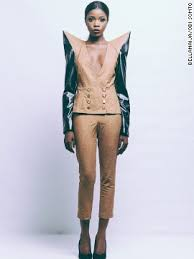 Kitschai Is The Work Of London Based Nigerian Andrea Ushedo