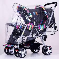 Cosatto Babies Clothes And Stuff Pinterest Baby Car Seats Car
