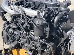 100 Isuzu Trucks Parts USED 1991 ISUZU 4BD1 TRUCK ENGINE FOR SALE IN FL 1401