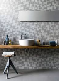 Akdo Tile Bridgeport Connecticut by Image Gallery Tile Store Stone Products Westport Ct New
