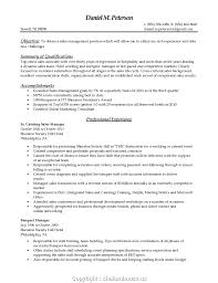 Styles Catering Manager Resume Objective Antique Local 6 | Www ... Your Catering Manager Resume Must Be Impressive To Make 13 Catering Job Description Entire Markposts Resume Codinator Samples Velvet Jobs Administrative Assistant Cover Letter Cheerful Personal Job Description For Sales Manager 25 Examples Cater Sample 7k Free Example Rumes Formats Professional Reference Template Guide Assistant 12 Pdf Word 2019 Invoice Top Pq63