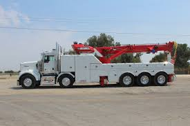 NRC Truck Sales — Eppler Buy Lvo Rotator Tow Truck Best Quality Cheap Price From Chinese Hope British Columbia Vyproovac A Odtahov Vozy Pinterest 84 Heavy Wrecker Trucks For Salerotator Recovery New Sale Beiben 336hp Duty 8ton Intertional 4x4 Challenger 20 Ton By Carco China Towing 30ton For Equipment Sales Bresslers Inc Carrier Rotating Flatback Dynamic Mfg Industries West Covina Ca Nrc Eppler Rollback Tow Unique Mcmahon Centers Jerr Dan
