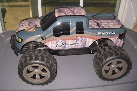 UPC 698143810244 - RealTree 1:10 RC Ford F-150 SVT Raptor ... The Officially Licensed Ford F150 Electric Rc Monster Truck Amazoncom Svt Raptor 114 Rtr Colors New Bright 116 Scale Chargers Radio Control Electronic Interactive Toys Ff Remote Control Ford Full Function 124 2017 110 2wd White Maxxed Orlandoo Hunter Oh35p01 135 Rc Orlandoo Cheap Rc Find Deals On Line At Alibacom Radioshack Youtube Upc 6943810244 Realtree Offroad Pickup Moc2139 By Madoca1977 Lego Mixed Crew Cab Hard Body Rock Crawler