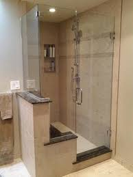 Beveled Tile Inside Corners by Bathroom Tile Dilemma Advice Needed Asap