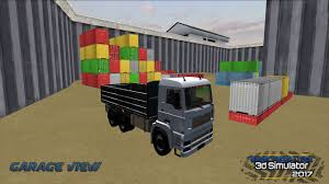 Real City Cargo Truck Driver Simulator 2018 For Android - APK Download Amazoncom Scania Truck Driving Simulator The Game Download World 1033 Apk Obb Data File Mtrmarivaldotadeu Euro 2 Gps Mercedes Actros V2 Truckpol American Game By Scs Mac Free Legendary Limited Edition German Version Driver 3d Offroad 114 Android Skills Truck Ats Traveling Youtube 2018 App Ranking And Store Annie